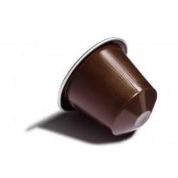 compatibili nespresso caffe' espresso bar