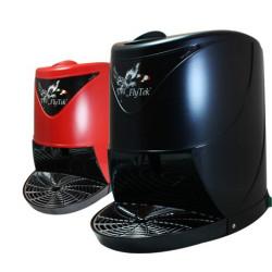One, macchina da caffè espresso sistema a capsula
