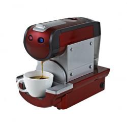 MY@FAQ macchine per caffè espresso sistema a capsula