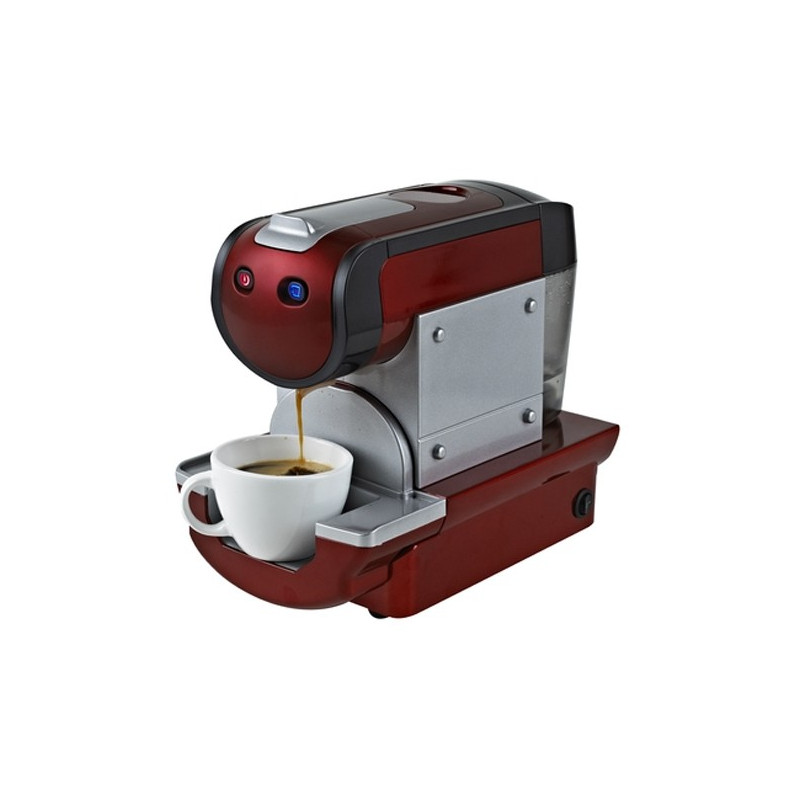 macchine per caffè espresso sistema a cialde